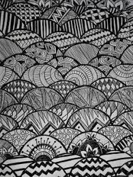 how to make a zendoodle easy sharpie drawings search zenoodles dootangles 2