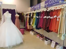 point mariage la rochelle robe de mariée la rochelle boutique mariage la rochelle robe