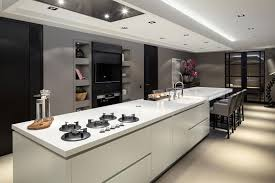 kitchen remodel centre islands for kitchens awesome small