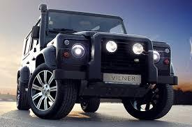 land rover defender off road sport car garage vilner land rover defender for off road 2012