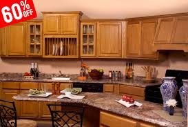 Luxor Kitchen Cabinets Rta Wood Kitchen Cabinets Ready To Assemble Kitchen Cabinets Cheap