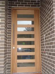 Contemporary Door Hardware Front Door by Bestront Door Hardware Ideas On Pinterest Paint Knobs Exterior