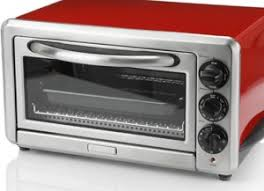 Toaster Kitchenaid Kitchenaid Private Sale At Rue La La Frugal Bon Vivant Blog