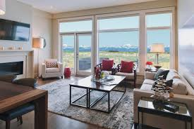 villas at watermark new 3br 2 5bath home duplex side by side