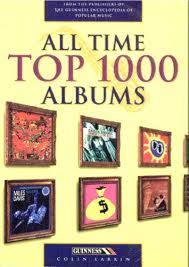 photo album that holds 1000 photos design album photo 1000 photos 02131709 all time top albums st
