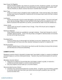 check out report template free resume sles part 9