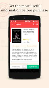 how to get free books on android juggernaut books free books that read like pdf android apps on
