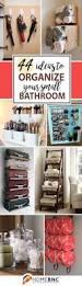 best 25 couples bathroom ideas on pinterest bathroom sink