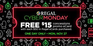 Regal Barn Movie Theater Regal Cinemas Regalmovies Twitter