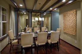 Mirrors On The Ceiling by Inspiration Styling With Floor Mirrors