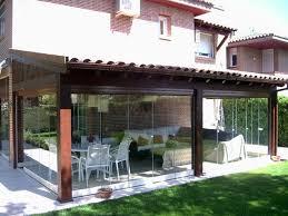 wohnideen minimalistischem pergola 65 best pr baja porche jardin images on architecture