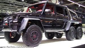 mercedes pickup truck 6x6 interior mercedes g63 amg 6x6 interior maxresdefault jpg jace please