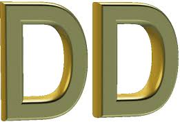 d d dd sticker for ios android giphy