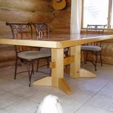 Marble Dining Tables CustomMadecom - Maple kitchen table