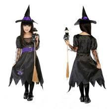 100 wizard halloween costumes albus dumbledore costume love