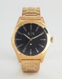 designer watches s designer watches luxury watches for asos
