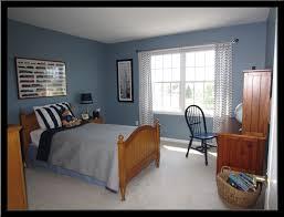 97 simple bedroom design bedroom lovely simple bedroom