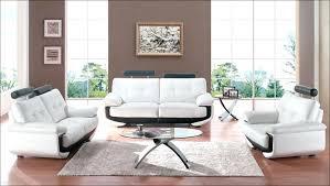 Affordable Modern Sofa Lounge Furniture Cheap Size Of Affordable Modern Sofa Amazing