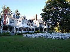 inexpensive wedding venues in ma tower hill botanic garden weddings central massachusetts wedding