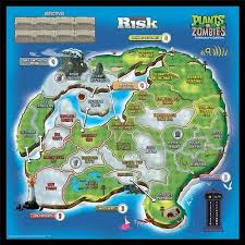 entire middle earth map 27 best risk board versions based on real player reviews