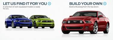 mustang models by year pictures january 2013 americanmuscle com