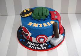 power rangers birthday cake power rangers birthday cake bakealous marvel