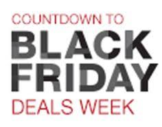top black friday deals amazon the best amazon black friday movie deals on sale black friday 2012