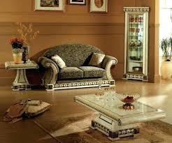 shop home decor online canada shop home decor online m shop home decor online cheap thomasnucci