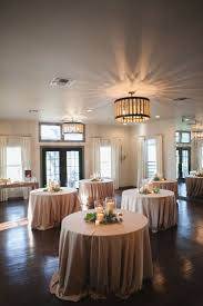 Table Centerpieces For Wedding Round Table Decoration Ideas Wedding Rattlecanlv Com Make Your