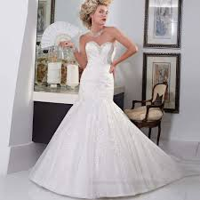 Wedding Dresses Cheap Online Online Get Cheap Cheap Dress Shop Aliexpress Com Alibaba Group