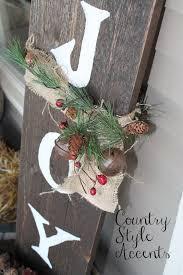 866 best christmas images on pinterest christmas ideas