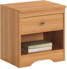 Locker Bedroom Furniture by Bedroom Furniture Lockers Drawers Wardrobes Mattress Mick