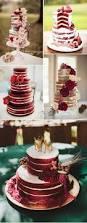 best 25 winter wedding cakes ideas on pinterest christmas