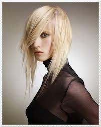 Asymmetrische Frisuren by Mode Germany Asymmetrische Frisuren 2016