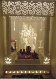 interior design for mandir in home pin by shopinterio on corian tempal puja room