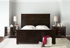Bernhardt Bedroom Furniture Collections It U0027s Raaaaaining Bernhardt Dwelling Home