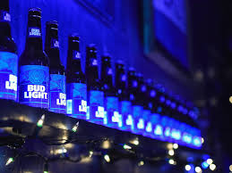 how much is a six pack of bud light bud light rs up free beer deal by offering 6 pack rebates