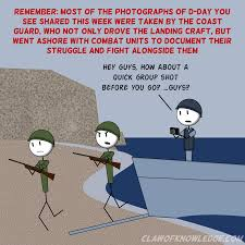 D Day Meme - the claw of knowledge d day photos