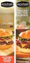 backyard burger location best burger 2017