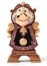 disney traditions figurines figures groups ebay
