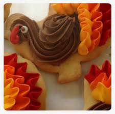 get your thanksgiving goodies at the tea shoppe mashpee commons