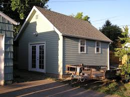 barnhouse modern large barn house design that has grey exterior wall can add