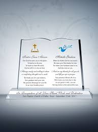 sample thanksgiving prayer pastors u0026 wife gift gift ideas for pastor and first lady diy awards