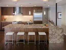 hauteur plan de travail cuisine ikea hauteur plan de travail cuisine ikea trendy meuble plan de travail
