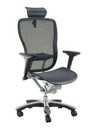 best ergonomic chairs for back pain office chair for back pain india