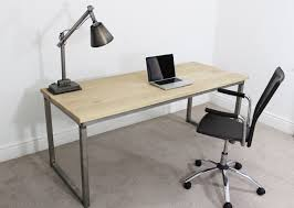 office awesome industrial office design office desks cool office