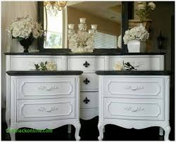 Hollywood Bedroom Set by The Best Room Of French Provincial Bedroom Furniture Beautiful