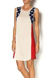 Cute American Flag Shirts The 25 Best American Flag Dress Ideas On Pinterest American
