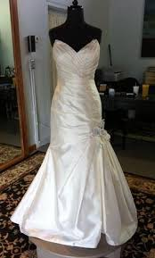 best 25 jasmine wedding dresses ideas on pinterest jasmine