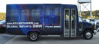 global imports bmw car skins corporate fleet wraps graphics